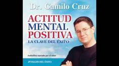 https://www.youtube.com/results?search_query=camilo cruz