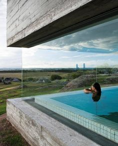 Follow @techtownusa for the best fidget toys around!! - Fasano Las Piedras Hotel Designed by Isay Weinfeld, In Punta del Este, #uruguay - | © All credits correspond to photographer/designer/owner/creator |