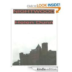 Clarice Hart, hired as a governess, arrives at the ominous estate of NIGHTWOOD, where she confronts one eerie incident after another – from a strange meeting she witnesses between two of the servants on the night of her arrival, to a shocking death and madness.