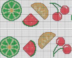 Cross Stitch Freebies, Needlepoint Patterns, Kids Rugs, Trees, Flower, Food, Dish Towels, Craft, Napkins