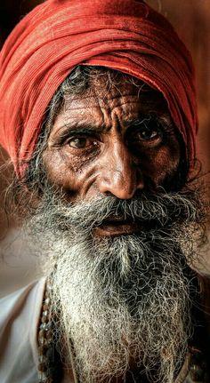 Old Man Face, Face Men, Male Face, Old Man Portrait, Portrait Art, Portrait Photography, Photographie Portrait Inspiration, Old Faces, Interesting Faces