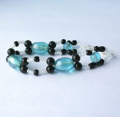 fab finds by Karen Cheetham on Etsy