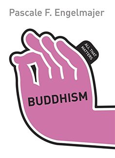 Buddhism All That Matters Teach Yourself *** You can get more details by clicking on the image.