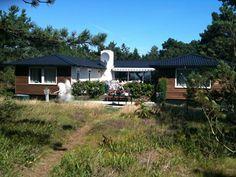 Enebærstien 5, 4500 Nykøbing Sj. - Stort sommerhus med 150 graders havudsigt #fritidshus #sommerhus #selvsalg #boligsalg