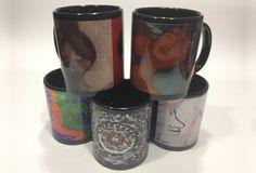 Mugs Livi Personalizable Compre en www.regaloscolombianos.com o solicite información a ventas@regaloscolombianos.com