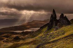 24 Gründe warum Schottland auf die Liste deiner Traumurlaubsziele gehört (HQ Fotos)