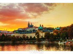 Turism, Cazare-Turism, Transport Slovacia si Cehia, imaginea 1 din 1