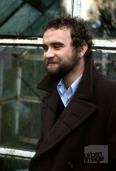 John Martyn, Crazy People, Rock Music, Folk, Island, Country, Fictional Characters, Popular, Rural Area