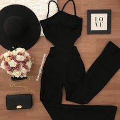 Cute Comfy Outfits, Girly Outfits, Cute Summer Outfits, Pretty Outfits, Stylish Outfits, Cool Outfits, Cute Fashion, Teen Fashion, Fashion Looks