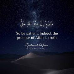 Quran Quotes Love, Beautiful Quran Quotes, Quran Quotes Inspirational, Muslim Quotes, Islamic Quotes, Islamic Art, Surrender To God, Comfort Quotes, Allah God