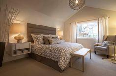 Bedroom Design   July 2014 24