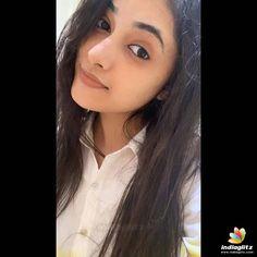 Indian Actress Photos, Beautiful Indian Actress, Indian Actresses, Beautiful Girl Image, Simply Beautiful, Beautiful Women, Gentleman Movie, Portrait Photography, Fashion Photography