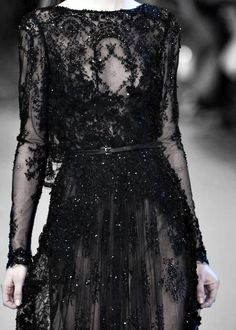 I want to get married with a dress like this one