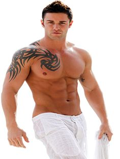 Male Strippers avaialbale at San Fanscisco. More details http://hotteststripperssanfrancisco.com/male-strippers.html
