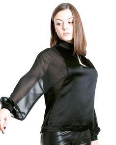FuMo Bespoke Woman Made in Italy  silk chiffon & satin 100%  Details & buy: fumobespokenyc.com  #FuMoNYC #italian #fashion & #design: #bespoke #readytowear #7foldties #NYFW #womenswear #womensfashion #fashionblogger #fashionista #leather #dandy #dapper #madeinitaly #fashionblog #women #summer #personalshopper #socialmedia #fashionweek #fashionaddict #fashionbloggers #elegant #fashionphotography #fashionlover