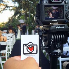 """#Love #Instagood #Me #Wedding #Video #WeddingVideo Wedding Video Service Go to ⬇️ www.LeonardoMendoza.com """"Look around you and capture the moments."""" . . Thank you @RobFather1999 and @JerGrey so much for believing in our wedding videography company. . . Photo By @NoahLeo_"""
