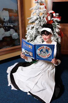 Christmas eve gifts gatlinburg tn zip code
