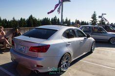 Lexus IS250 <3 my car