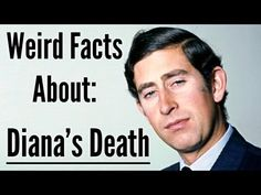 ▶ Surprising Facts About: Princess Diana's Crash - YouTube ... Princess Diana of Wales was a member of the British Royal Family. She died tragically on the 31st August 1997, aged just 36.