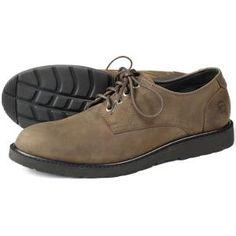 2cd2f8c612c Orca Bay Winsford Men s Lace-up Shoes