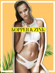 b73e43215a Your Complete Guide to the Best Australian Bikini Brands for Sexy Swimwear
