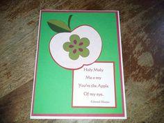 Gins card 80