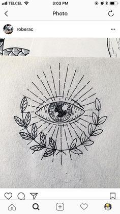 54 ideas for eye tattoo ideas small - 54 ideas for eye tattoo ideas . - 54 ideas for eye tattoo ideas small – 54 ideas for eye tattoo ideas … – 54 ideas for eye tatt - Mini Tattoos, Little Tattoos, Body Art Tattoos, Tattoo Drawings, New Tattoos, Sleeve Tattoos, Finger Tattoos, Tattoo Ink, Tatoos