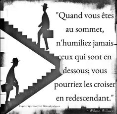 quotes about change yourself You Changed Quotes, Change Quotes, Different Sentences, Jolie Phrase, Quote Citation, French Quotes, Change Is Good, Work Quotes, Motivation