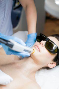 laser hair removal legs, unwanted hair laser treatment  #hairclinic #newyork #manhattan #hairremovalNewYork