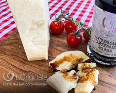 Our organic Balsamic Vinegar pairs perfectly with our beloved Parmigiano Reggiano cheese! Have you ever seasoned Parmesan with Balsamic Vinegar? If no, you better try! Balsamic Vinegar Of Modena, Parmigiano Reggiano, Cookies Policy, Parmesan, How To Memorize Things, Menu, Organic, Pairs, Cheese