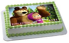 Masha_and_the_Bear_edible_cake_topper_JPG_1024x1024.jpg (541×344)