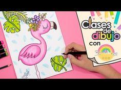 Bullet Journal School, Bullet Journal Art, Bullet Journal Themes, Notebook Art, Notebook Covers, Doodle Quotes, Doodle Art, Cute Animal Drawings, Cute Drawings