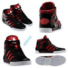 #AllDayIDreamAboutShoes!!!!