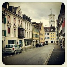See 47 photos from 265 visitors to Delémont. Switzerland, Street View, Cities, Law School
