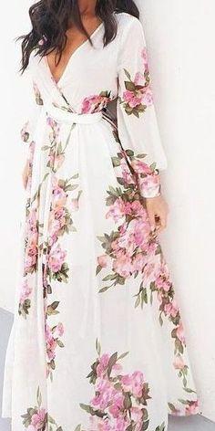 32 Maxi Dress that are Sensationally Cheap