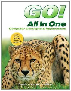 Psychology 10th edition by david g myers pdf ebook isbn goallinonecomputerconceptsandapplications fandeluxe Images