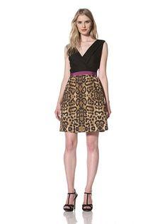 GIAMBATTISTA VALLI Women's Sleeveless V-Neck Dress, http://www.myhabit.com/redirect/ref=qd_sw_dp_pi_li_c?url=http%3A%2F%2Fwww.myhabit.com%2F%3F%23page%3Dd%26dept%3Ddesigner%26sale%3DA3P33977SJ20N3%26asin%3DB008PFRN8E%26cAsin%3DB008PFS1E4