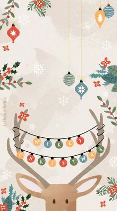 iphone wallpaper christmas Quotes Wallpaper Iphone Backgrounds Merry Christmas New Ideas Iphone Wallpaper Preppy, Holiday Iphone Wallpaper, Christmas Phone Wallpaper, Holiday Wallpaper, Trendy Wallpaper, Christmas Lights Wallpaper, Merry Christmas Wallpapers, Wallpaper Ideas, Christmas Walpaper