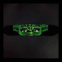 A63047 - friendship-bracelets.net