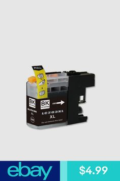 MS Imaging Supply Remanufactured Inkjet Cartridge Replacement for HP C4848A 80 Yellow, 3 Pack