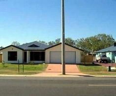 Who Built These? 25 Funniest Construction Fails (GALLERY)