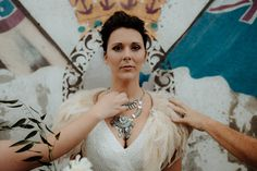 New-Zealand-wedding-photographer_-2189.jpg