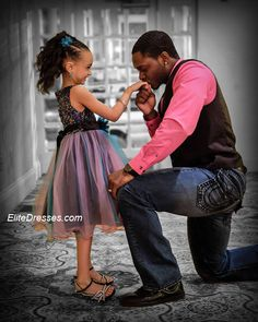 Thank you Annie M.& Marla Lovell for submitting this Gorgeous Photo of your daughter and her daddy. Her Comment: My daughter Addyson with her daddy @ The daddy daughter dance . She is wearing a beautiful dress from Elite Dresses ! This picture was taken by Crystal Parman. www.elitedresses.com  http://www.elitedresses.com/Girl_s_Black_Teal_Blue_Multi_colored_Sequined_Bodi_p/dkd327tb.htm #BlackTealSequinedDress #EliteDresses #CustomerPhotos #BeautifulPicture #BeautifulDresses…