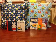 Baby Belle Gifts by Angie Miffy, Train Station, November, Baby, November Born, Newborns, Infant, Baby Baby, Doll