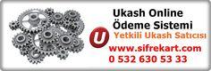 Ukash Online Ödeme Sistemi Güvenlidir, Detaylar İçeridedir... http://www.sifrekart.com/ukash-satin-al/