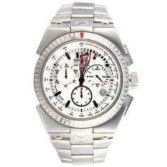 Sector Men's Wrist Watch R3273671145