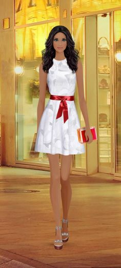Covet Fashion Game | Jet Set Events | Bollywood Celebrity Wedding Gown Shopping | Entry no 2 | Voting Results 4.46 | Unworn Items +0.00 | Spring 2014 Items +0.13 | Total ✈️ 4.59 | Old High Score 3.73 | New Score 4.59 | Travel Points Earned 0.86 | Travel Points