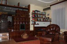 Balatonalmádi - Szép házak társaságában, mediterrán jellegű újszerű háromszintes lakóház - Kód: BLH06. - http://balatonhomes.com/code_BLH06 - Vételár: 53 000 000 Ft.