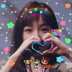 random stuff, kpop, infinite and dreamcatcher! i accept requests sometimes (only messy) Taeyeon Tumblr, Kim Tae Yeon, Pink Bling, Cute Icons, Kpop Aesthetic, Taemin, Snsd, Girls Generation, Pretty Boys