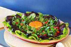 blog-da-mariah-almoco-em-casa-salada-brie-decor-1